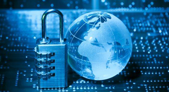 Kali Linux Wireless Güvenlik 2