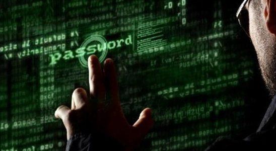 Kali Linux Wireless Güvenlik